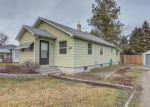 Foreclosed Home en W BOULEVARD, New Plymouth, ID - 83655
