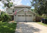 Foreclosed Home en SEMINOLE ST, Gotha, FL - 34734