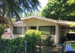 Foreclosed Home en 5TH AVE S, Seattle, WA - 98148
