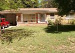 Foreclosed Home en FOREST TRL, Marshall, TX - 75672