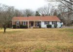 Foreclosed Home en STONEHENGE DR, Lebanon, TN - 37090