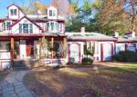 Foreclosed Home en MICHELLE LN, Randolph, MA - 02368