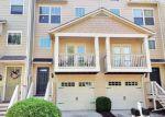 Foreclosed Home en LIBERTY PKWY NW, Atlanta, GA - 30318