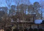 Foreclosed Home en DARA DR, Marietta, GA - 30066