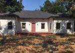 Foreclosed Home in E 8TH AVE, Chico, CA - 95926