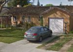 Foreclosed Home en BROADWAY, Gilroy, CA - 95020