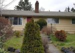 Foreclosed Home en S 132ND ST, Seattle, WA - 98168
