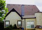 Foreclosed Home in SCOTTISH DR, Murfreesboro, TN - 37128