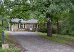 Foreclosed Home en NORMAN DR, Crossville, TN - 38571