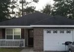 Foreclosed Home en STEVENS DR, Midway, FL - 32343
