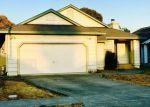 Foreclosed Home en BOND ST, Santa Rosa, CA - 95407