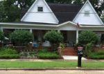 Foreclosed Home en W LEE ST, Enterprise, AL - 36330