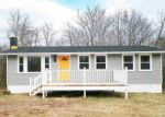 Foreclosed Home en OLD ROBERTS MOUNTAIN RD, Faber, VA - 22938