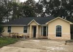 Foreclosed Home en IDAHO ST, Houston, TX - 77021
