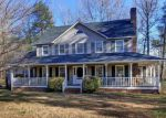 Foreclosed Home in EASTFORK DR, Salisbury, NC - 28146