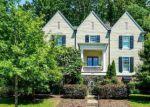 Foreclosed Home en MEADOWMONT LN, Chapel Hill, NC - 27517
