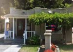 Foreclosed Home en 2ND ST, Gilroy, CA - 95020
