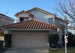 Foreclosed Home en RAPALLO WAY, Pittsburg, CA - 94565