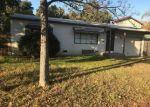 Foreclosed Home in E HARPER ST, Stockton, CA - 95204