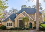Foreclosed Home en LAUREL CREST DR, Kingwood, TX - 77339