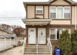 Foreclosed Home en 176TH PL, Jamaica, NY - 11434