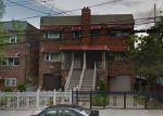 Foreclosed Home en NEREID AVE, Bronx, NY - 10466