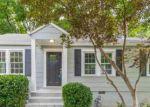 Foreclosed Home en ANTONE ST NW, Atlanta, GA - 30318