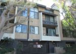 Foreclosed Home in MANITOBA ST, Playa Del Rey, CA - 90293