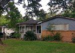 Foreclosed Home en RIDGEMORE DR, Houston, TX - 77055