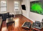 Foreclosed Home en SULLIVAN ST, New York, NY - 10012