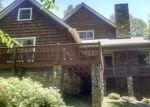 Foreclosed Home en DAVIS MOUNTAIN RD, Hendersonville, NC - 28739