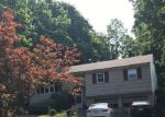 Foreclosed Home en BROOKS AVE, Monroe, NY - 10950