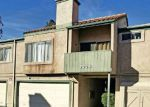Foreclosed Home en MESA VERDE DR, Montclair, CA - 91763
