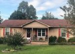 Foreclosed Home en COFER DR, Springfield, TN - 37172