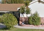 Foreclosed Home in N EDENFIELD AVE, Covina, CA - 91722