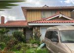 Foreclosed Home in E 218TH ST, Carson, CA - 90745