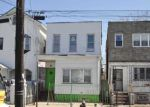 Foreclosed Home in CRESCENT ST, Brooklyn, NY - 11208