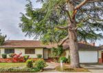 Foreclosed Home in BLACOW RD, Fremont, CA - 94536