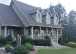 Foreclosed Home en VALLEY WOODS DR, Sevierville, TN - 37862