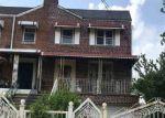 Foreclosed Home en HAMMERSLEY AVE, Bronx, NY - 10469