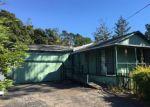 Foreclosed Home en ERNEST PL, Cambria, CA - 93428