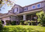 Foreclosed Home en BRENNAN LN, Manteca, CA - 95337