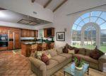 Foreclosed Home en GIBRALTAR RD, Santa Barbara, CA - 93105