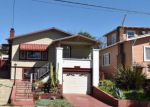 Foreclosed Home in CALIFORNIA ST, Oakland, CA - 94602