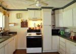 Foreclosed Home en GATES AVE, Morganton, NC - 28655