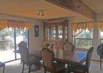 Foreclosed Home en DAKOTA RD, Nipomo, CA - 93444