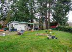 Foreclosed Home en 160TH AVE SE, Renton, WA - 98059