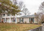 Foreclosed Home en CROYDON RD, Rochester, MI - 48309
