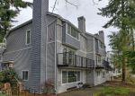 Foreclosed Home en ADMIRALTY WAY, Everett, WA - 98204