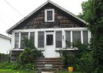 Foreclosed Home in HASTINGS ST, Baldwin, NY - 11510